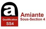 societe amiante 95