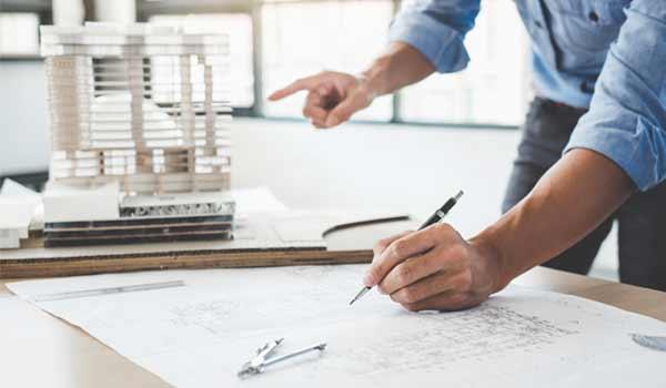 jdh construction etude projet btp