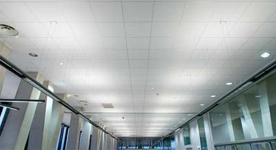 jdh constructions plafond