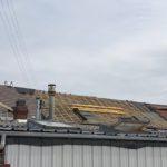 couverture toiture 95