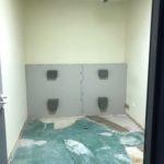 sanitaire pmr 78
