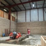 fondations depot 93