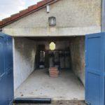 amenagement garage 95