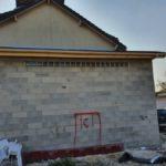 extension maison val d'oise