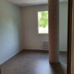 creation bureaux les mureaux 78