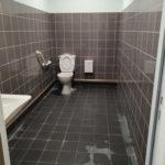 creation sanitaire les mureaux 78