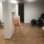 renovation bureau clamart