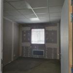 renovation bureaux 78