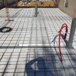 construction logement colombes